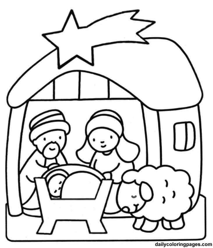 nativity-scene-bible-coloring-
